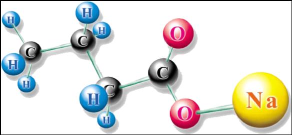 益健素是一种n-丁威廉希尔客户端手机版盐